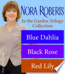 Nora Roberts' In the Garden Trilogy image