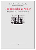 The Translator as Author