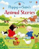 Farmyard Tales Poppy and Sam s Animal Stories