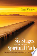 Six Stages on the Spiritual Path Book PDF