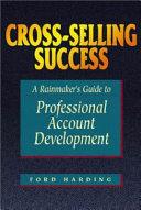 Cross-selling Success