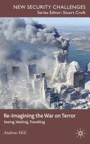 Re Imagining the War on Terror