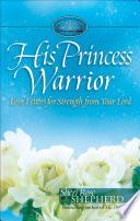 His Princess Warrior