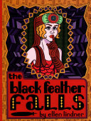 The Black Feather Falls ebook