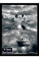 Dark Plague