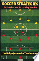 Soccer Strategies  Defensive and Attacking Tactics