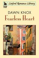 Fearless Heart Book
