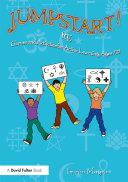 Jumpstart! RE [Pdf/ePub] eBook