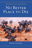 No Better Place to Die [Pdf/ePub] eBook