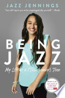 Being Jazz PDF