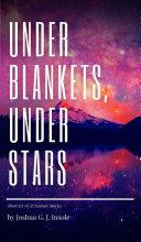 Pdf Under Blankets, Under Stars