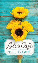 Lulu   s Caf