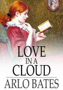 Love in a Cloud Pdf/ePub eBook