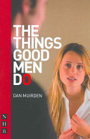 The Things Good Men Do