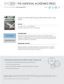 A Vision for NSF Earth Sciences 2020-2030 [Pdf/ePub] eBook