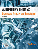 Automotive Engines