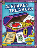 Alphabet Treasury ebook