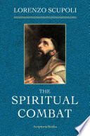 The Spiritual Combat Book PDF