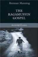 The ragamuffin Gospel Book PDF