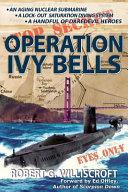 Pdf Operation Ivy Bells