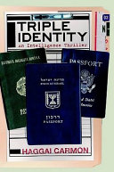 Triple Identity ebook