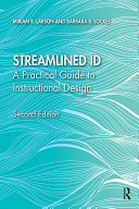 Pdf Streamlined ID Telecharger