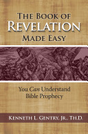 The Book of Revelation Made Easy