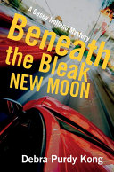 Pdf Beneath the Bleak New Moon