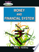 Money and Financial Systems  Latest Edition  Book PDF