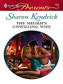 Pdf The Sheikh's Unwilling Wife Telecharger