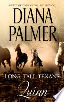 Long  Tall Texans  Quinn
