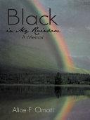 Black in My Rainbow