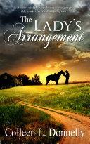 The Lady s Arrangement