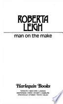 Man on the Make