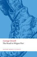 The Road to Wigan Pier Pdf/ePub eBook