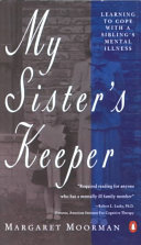 My Sister s Keeper Book