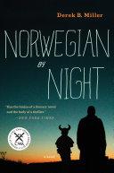 Norwegian by Night Pdf/ePub eBook
