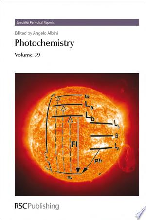 Download Photochemistry Free Books - manybooks-pdf