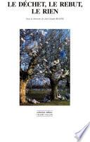 Une Vie Manquée [Pdf/ePub] eBook