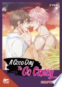 A Good Day to Go Crazy Chapter 53