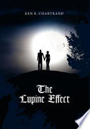 The Lupine Effect