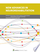 New Advances in Neurorehabilitation