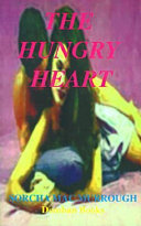 The Hungry Heart