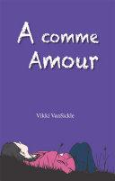 A comme Amour Pdf/ePub eBook