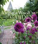 Virginia Woolf's Garden