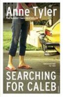 Searching For Caleb Book PDF