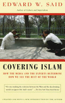 Pdf Covering Islam Telecharger