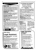 Municipal Journal  Public Works Engineer Contractor s Guide