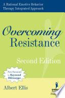 Overcoming Resistance