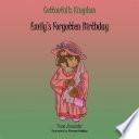 Emily   s Forgotten Birthday